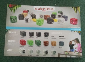 cubelets 20